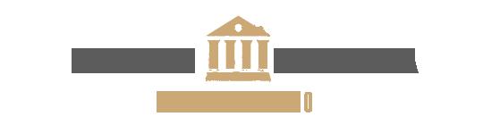 Юридические услуги в Москве и МО